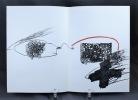 Maeght éditeur. Lithographies et gravures originales.. MAEGHT Aimé: