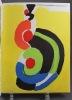Revue XXe siècle XXIX. Panorama 72 **, décembre 1972. Les grandes expositions dans les musées et dans les galeries en France et à l'étranger. ...