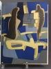 Revue XXe siècle XXX. Panorama 68, juin 1968. Dans les musées de France et de l'étranger.. SAN LAZZARO G. di (dir.); COURTHION Pierre; NAKOV A.; ...