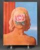 Revue XXe siècle XXV, juin 1965. Aux sources de l'imaginaire.. SAN LAZZARO G. di (dir.); BERGER René; PIEYRE DE MANDIARGUES André; UBAC Raoul et al: