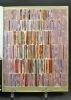 Revue XXe siècle XVI, mai 1961. Renouveau du relief.. SAN LAZZARO G. di (dir.); SEUPHOR Michel; VERDET André; PIEYRE DE MANDIARGUES André; TARDIEU ...