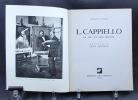 L. Cappiello. Sa vie et son oeuvre.. VIENOT Jacques; COCTEAU Jean (préf.):