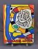 Hommage à Fernand Léger. Revue XXe siècle, numéro spécial hors abonnement.. CASSOU Jean; LEGER Nadia; LASSAIGNE Jacques; MILHAUD Darius; VERDET André; ...