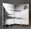 La haute route du Jura. De Bâle à Genève à skis. Avec un itinéraire complet par le guide Jean-René Affolter. Photographies de Marcel Imsand.. CHAPPAZ ...