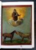 Vie des saints du Jura avec une prière pour chacun d'eux.. WALSER Pierre-Olivier: