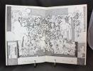 Aurora n°1 - Oeuvres d'artistes contemporains & Topor. Mais juin 1968.. MANDIARGUES André-Pierre; ARRABAL; VILMORIN Louise de; ANOUILH Jean: