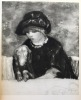 Le point, revue artistique et littéraire XXIX. Bonnard.. DENIS Maurice; RENE-MARIE; BESSON George; TERRASE Charles: