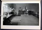 Le point, revue artistique et littéraire XLVI. Braque.. FUMET Stanislas; LIMBOUR Georges; RIBEMONT-DESSAIGNES G: