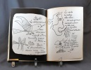 Saisons. Almanach des lettres et des arts. Numéro 3, hiver 1946-1947.. ARLAND Marcel (dir.); MALRAUX André; BRAQUE; PAULHAN Jean; SUPERVIELLE Jules; ...
