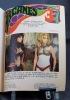 L' archibras 3. Le surréalisme en mars 1968. Arcanes n°3, bulletin d'informations des éditions Terrain vague.. SCHUSTER Jean (dir.); PIERRE José; ...
