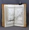 Voyage en Crimée et sur les bords de la mer Noire pendant l'année 1803; suivi d'un mémoire sur le commerce de cette mer, et de notes sur les ...