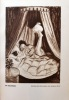 Die Brautnacht. Eine ethnologisch-kulturgeschichtliche und sexualphysiologische Schilderung ihres Wesens und ihrer Bedeutung. Eine Morphologie ihrer ...
