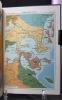 Atlas.. DELVOYE Wim; TADDEI J.-F.; VAN DEN ABEELE L.: