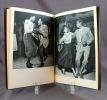 Le point, revue artistique et littéraire XL. Le jazz.. PANASSIE Hugues; GAUTIER Madeleine; BROONZY Big Bill; HERMENT Georges; PERRIN michel; ANDREOTA ...