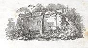 Paris, ou le livre des cent-et-un. Tomes I à XIII.. JANIN Jules; BAZIN A.; NODIER Charles; BERANGER; CHATEAUBRIAND Alphonse de; MONNIER Henry; SAINTE ...