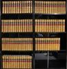 Dictionnaire encyclopédique des sciences médicales.. RAIGE-DELORME; DECHAMBRE A. & al: