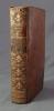 Traité des jardins ou le nouveau de La Quintinye, contenant la description & la culture, 1° des arbres fruitiers; 2° des plantes potagères; 3° des ...