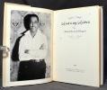 "Music is my Mistress.. ELLINGTON Edward Kennedy, ""Duke Ellington"":"