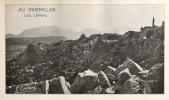 Annuaire du Club Alpin Français 1874 à 1903 [suivi de] La Montagne, revue du Club Alpin Français 1904 à 1921.. [MONTAGNE - Club Alpin] Collectif: