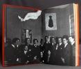 La révolution surréaliste. Collection complète.. BANCQUART Marie-Claire; ELUARD Paul; BRETON André; DESNOS Robert; PERET Benjamin; ARAGON Louis; ...