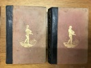 The Book of The Farm - 2 vol.. Henry Stephens