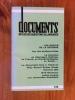LES DROITS DE LA DEFENSE. Documents. Revue des questions Allemandes