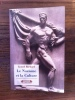 LE NAZISME ET LA CULTURE. Lionel Richard