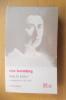 VIVE LA LUTTE ! Correspondance 1891-1914.. Rosa Luxembourg