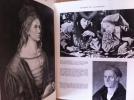 HISTOIRE DE L'ALLEMAGNE. André Maurois