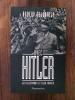 AVEC HITLER. Les Allemands et leur Führer. Robert Gellately