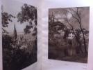 L'ALLEMAGNE. Architecture et Paysage.. Kurt Hielscher