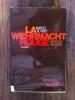 LA WEHRMACHT ROUGE. Marcel Veyrier