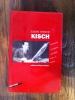 COMMENT J'AI APPRIS QUE REDL ETAIT UN ESPION. Egon Erwin Kisch