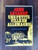 UNE PETITE VILLE EN ALLEMAGNE. John Le Carré