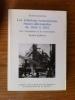 LES RELATIONS ECONOMIQUE FRANCO-ALLEMANDES de 1945 à 1955. De l'occupation à la coopération.. Sylvie Lefèvre