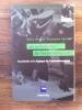 LES ARCHITECTES DE L'EXTERMINATION. Auschwitz et la logique de l'anéantissement.. Götz Aly & Suzanne Heim