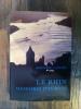 LE RHIN. Mémoires d'Europe.. Bernard Lefort