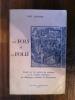 LES FOLS et LA FOLIE. Etude sur les genres du comique et la création littéraire en Allemagne pendant la Renaissance.. Joel Lefebvre