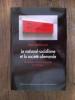 LE NATIONAL-SOCIALISME ET LA SOCIETE ALLEMANDE. Dix essais d'histoire sociale et politique.. Hans Mommsen