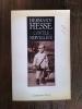 CONTES MERVEILLEUX. Hermann Hesse