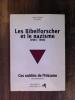 LES BIBERLFORSCHER et le NAZISME. Sylvie Graffard & Léo Tristan