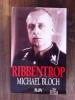 RIBBENTROP. Michael Bloch