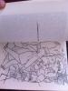 DOCTOR BILLIG avec huit dessins de Georges Grosz.. Richard Huelsenbeck