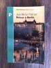 RETOUR A BERLIN. Jean Michel Palmier