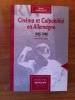 CINEMA et CULPABILITE en ALLEMAGNE. 1945-1990.. Béatrice Fleury-Vilatte