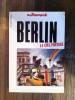BERLIN. Le ciel partagé. N°1.. Collectif