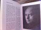 LA CONSCIENCE SE REVOLTE. Portraits de résistants allemands 1933-1944.