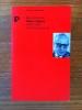 NOTES CRITIQUES (1949-1969) SUR LE TEMPS PRESENT. Max Horkheimer