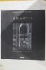Monographie d'architecture. REALISATIONS ET PROJETS. . Jean-Michel Wilmotte