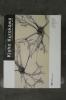 KISHO KUROKAWA. Le Métabolisme 1960-1975. Jalons. Collections du Musée national d'art moderne-Centre de création industrielle.. Alain Guiheux